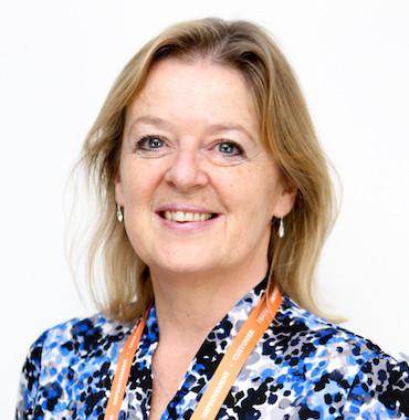 Julie Bendelow