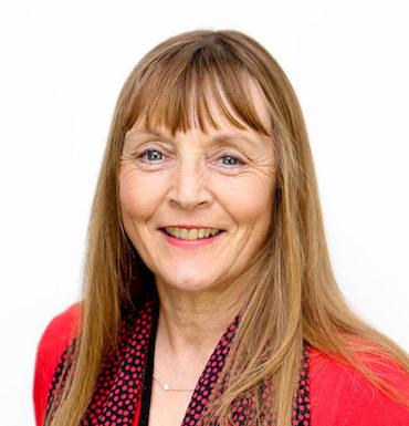 Dawn Cornforth