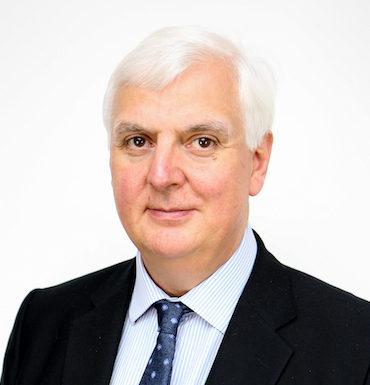 Robert Penfold