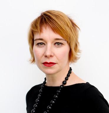 Rebecca Turnbull