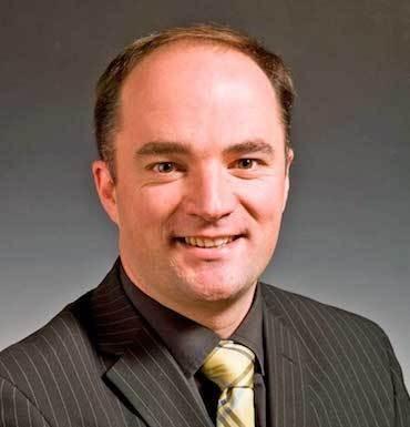 Philip Marsall