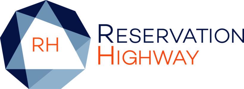 Reservationv Highway
