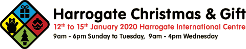 harrogate-christmas-and-gift-logo-2020.png?mtime=20190312115207#asset:4638