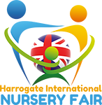 harrogate-international-nursery-fair-logo.png?mtime=20180607103052#asset:3406
