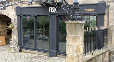 fisk dating site uk