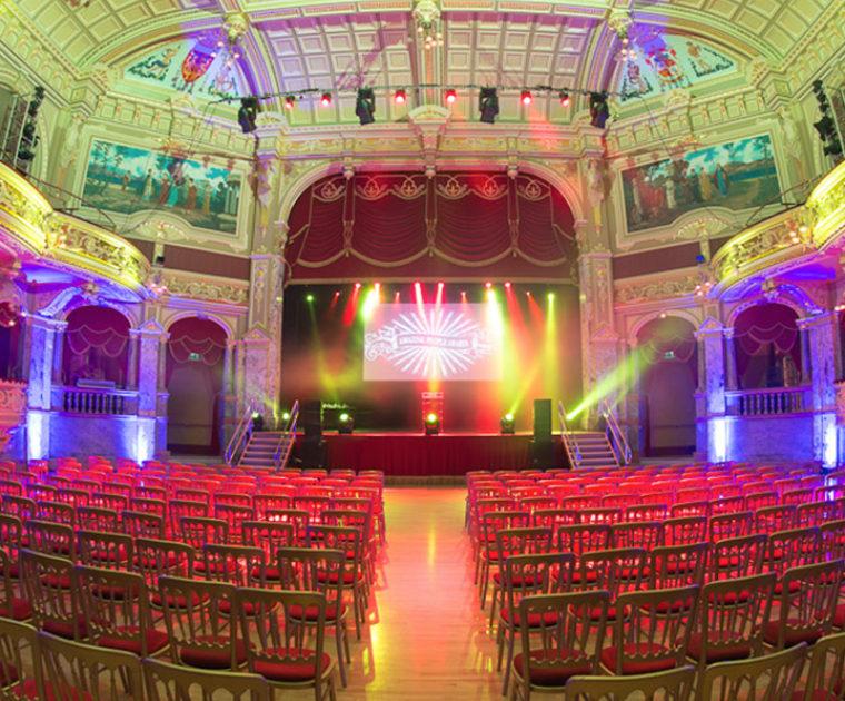 Tile Royal Hall 720X720Px