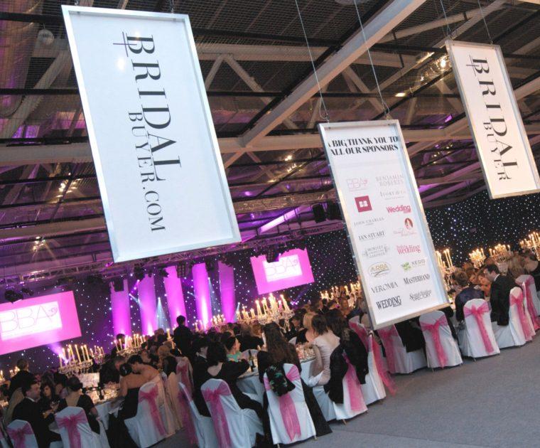 Studio 1 Bridal Awards